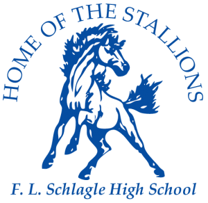 Home of Stallions FLS