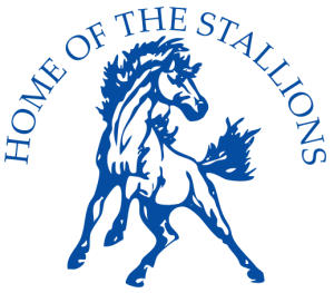 home of the stallions